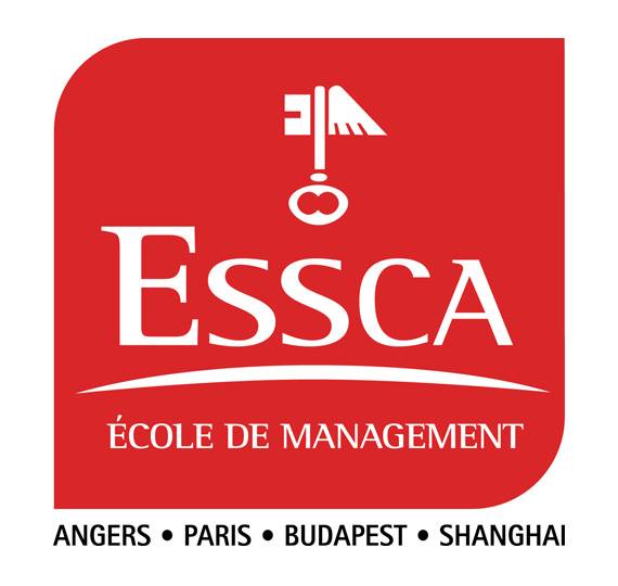 ESSCA Paris